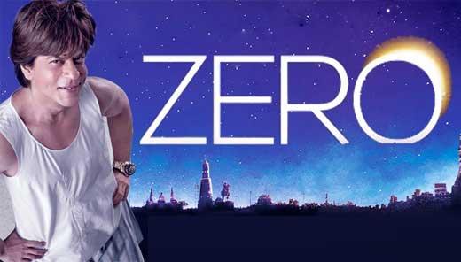zero-movie-shahrukh-khan-image4